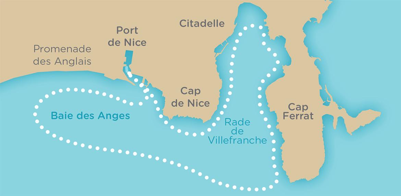 promenade-cotiere-nice-croisiere-bateau