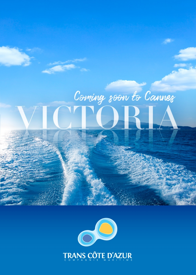 montage-Victoria-vertical-800xauto_0_1